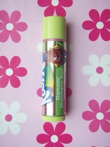 Lip Smacker Frustas