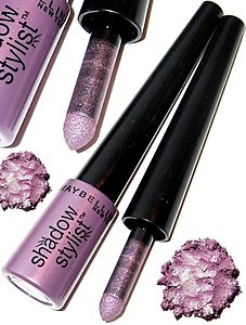 Shadow Stylist Maybelline Rich Violet