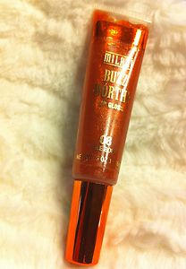 Milani Buzz Worthy Lip Gloss 08