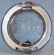SHADOW EYE POWDER MILANI 12
