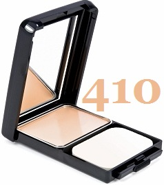 Base, Polvo y Corrector 3 en 1 Ultimate Finish Covergirl 410