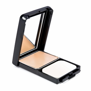 Ultimate Finish Liquid Powder Make Up 3 en 1 Covergirl 425
