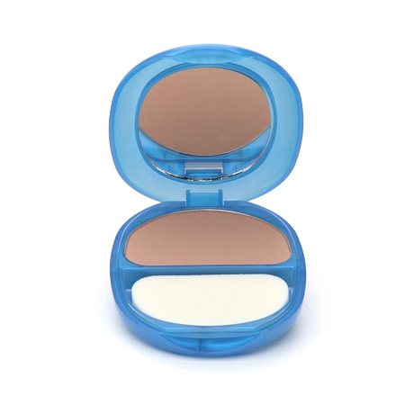 CoverGirl Fresh Complexion Pocket Powder Foundation 630