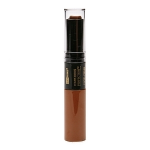 Complexion under Eye concealer, Black Radiance 8015