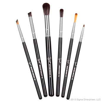 SIGMA - Spot-On Concealer Kit