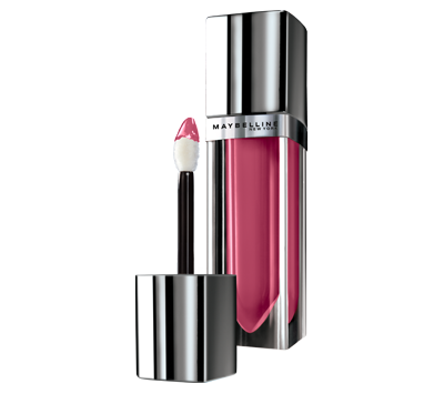 Color Elixir Liquid Lip Balms Maybelline 025
