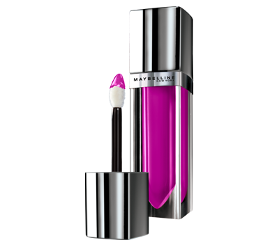 Color Elixir Liquid Lip Balms Maybelline 040