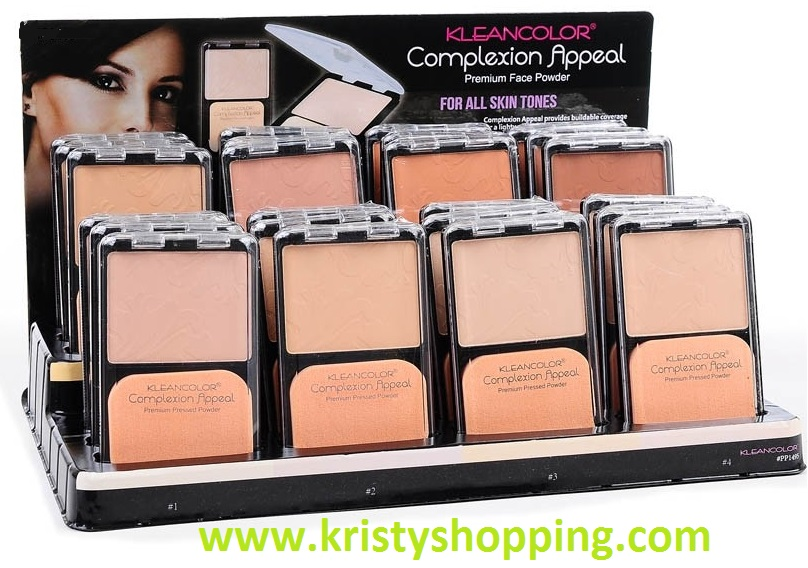 Lots 12 Unit Complexion Appeal provides buildable coverage