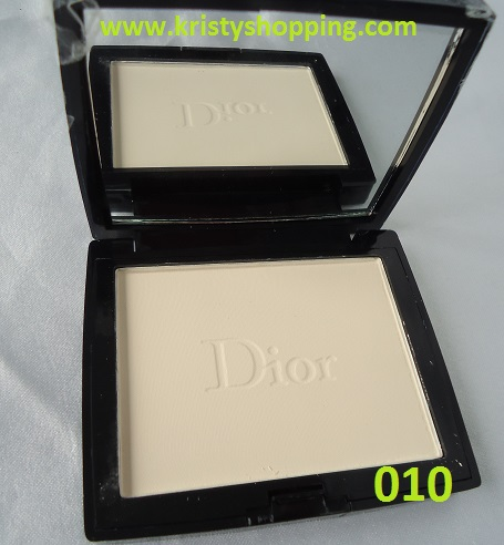 diorskin forever compact powder 010 kristy shopping official site. Black Bedroom Furniture Sets. Home Design Ideas