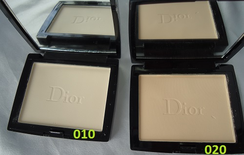 diorskin forever compact powder 020 kristy shopping official site. Black Bedroom Furniture Sets. Home Design Ideas