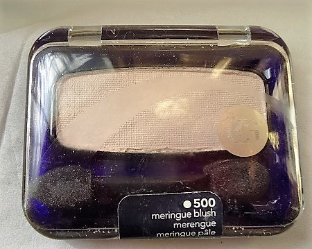 Sombra CoverGirl eye enhancers 500