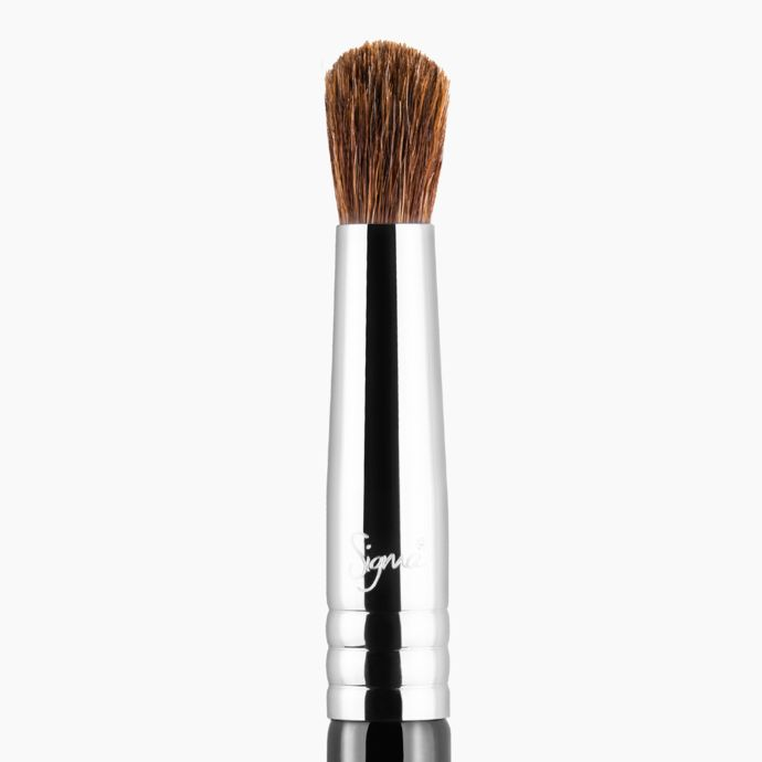 Sigma Brush  E37