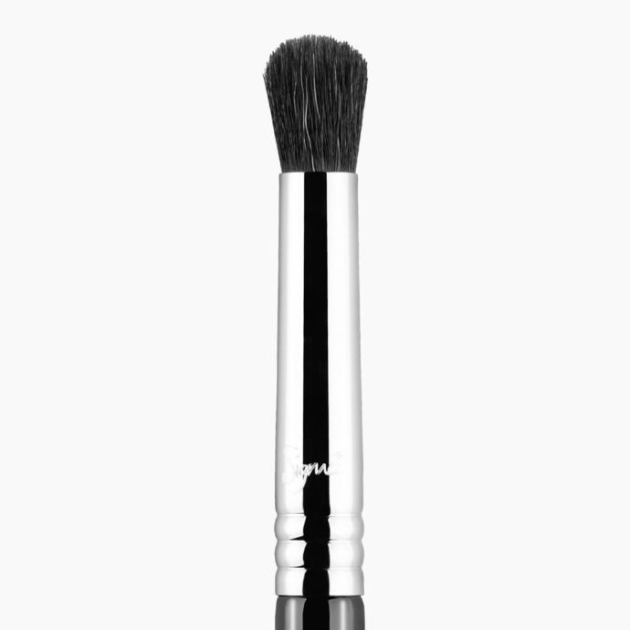 Sigma Brush  E39
