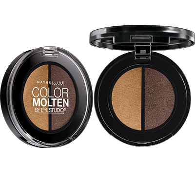 EYE STUDIO® COLOR MOLTEN™ MAYBELLINE 302