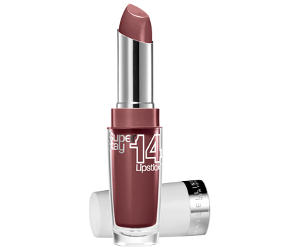 Labial Superstay 14Hr Maybelline 090
