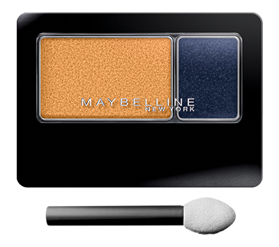 Sombras Duo Expertwear Maybelline 30D