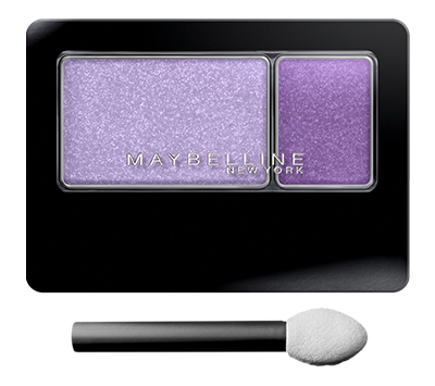 EXPERTWEAR® EYE SHADOW DUOS 40D