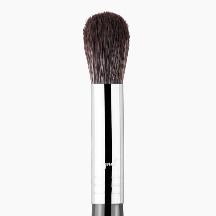Sigma Brush F64