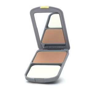 Maquillaje Compacto Feel Naturale Loreal 235
