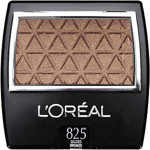LOreal Studio Secrets Professional Eye Shadow 825