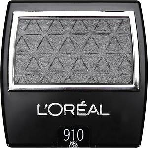 LOreal Studio Secrets Professional Eye Shadow 910