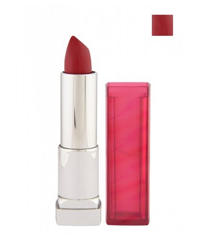 Maybelline Sensational Lipcolor 065