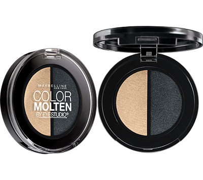 EYE STUDIO® COLOR MOLTEN™ MAYBELLINE 303
