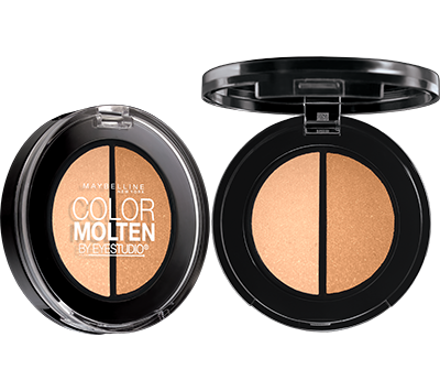 EYE STUDIO® COLOR MOLTEN™ MAYBELLINE 300
