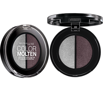 EYE STUDIO® COLOR MOLTEN™ MAYBELLINE 305