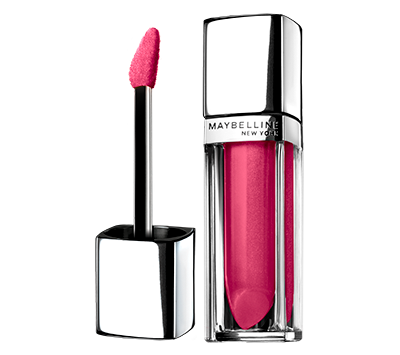 Color Elixir Liquid Lip Balms Maybelline 530