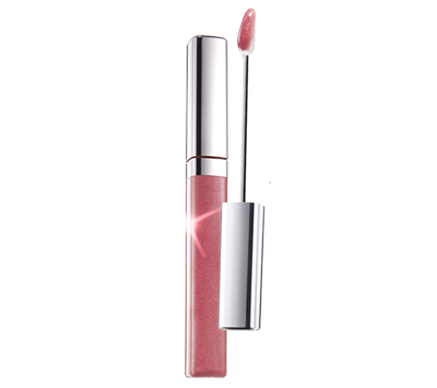 Maybelline colorSensational Gloss For Lips 055