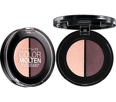 EYE STUDIO® COLOR MOLTEN™ MAYBELLINE 306