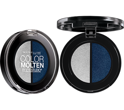 EYE STUDIO® COLOR MOLTEN™ MAYBELLINE 304