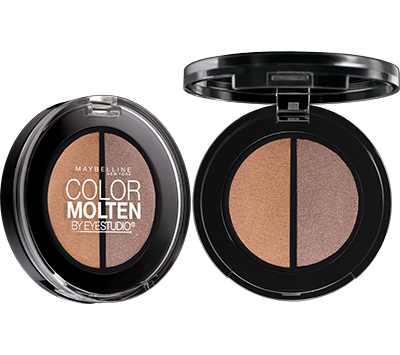 EYE STUDIO® COLOR MOLTEN™ MAYBELLINE 301