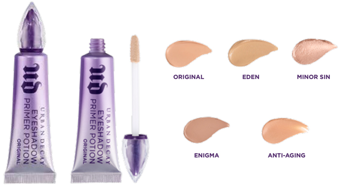 Matte Eye Primer by ULTA Beauty #15