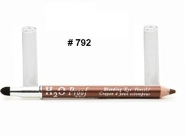 Wet 'n Wild H2O Proof Blending Eye Pencil