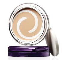 Base Anti-Edad Olay Simply Ageless Covergirl Buff Beige 225