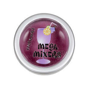 Lip Gloss Bálsamo Wet N Wild Mega Mixers 288