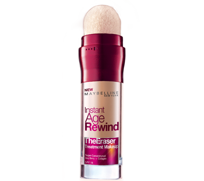 INSTANT AGE REWIND ERASER TREATMENT 290
