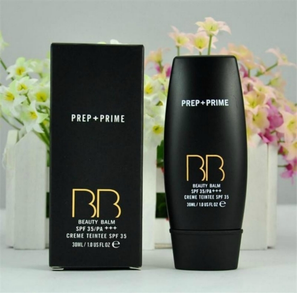 PREP + PRIME BB BEAUTY BALM 02