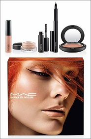 Bases y Maquillaje MAC