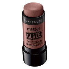 FACE STUDIO MASTER GLAZE  Plums UP 60