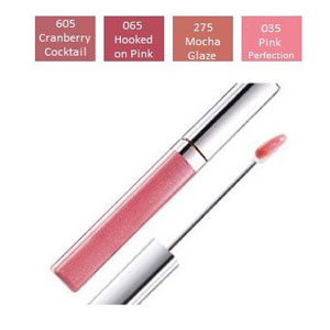 Maybelline colorSensational Gloss For Lips 035