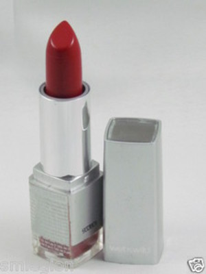 Labial Humectante Wet n Wild 904A