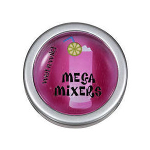 Lip Gloss Bálsamo Mega Mixers Wet n Wild 286