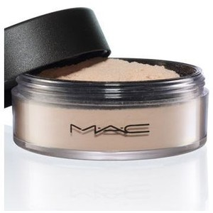 MAC select Sheer Loose Powder NC50, Kristy Shopping Official Site