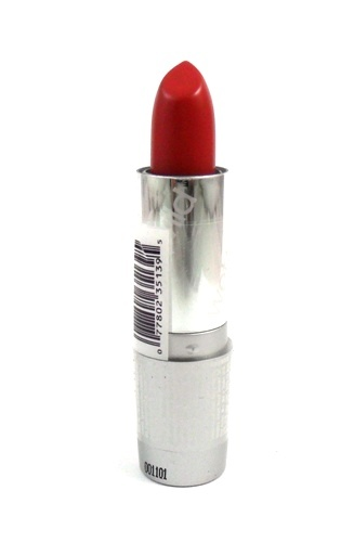 Lipstick Silk Finish Wet n Wild  515C