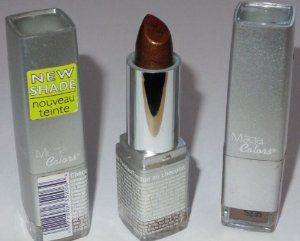 Labial Humectante Wet n Wild 906C
