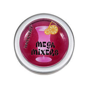 Lip Gloss Bálsamo Mega Mixers Wet n Wild 281